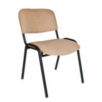 ергономічний вчительський стілець