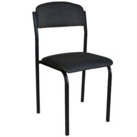сидіння для вихователя