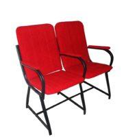 переносні крісла для нарад
