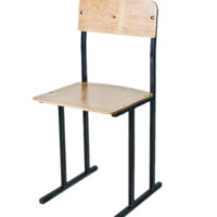 стілець для старших класів