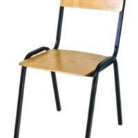стілець середньої ростової групи