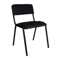 стілець для викладача