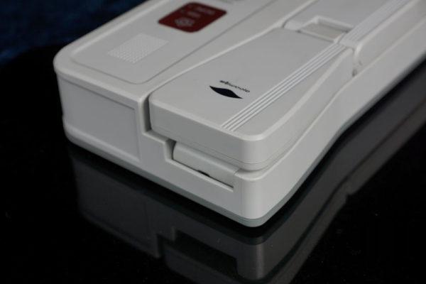 VE800AF документ-камера