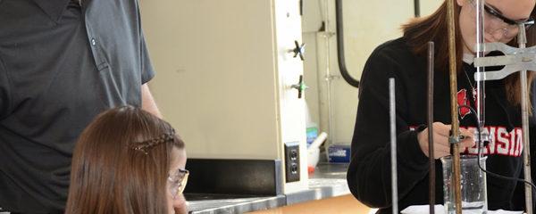 цифрова лабораторія хімія