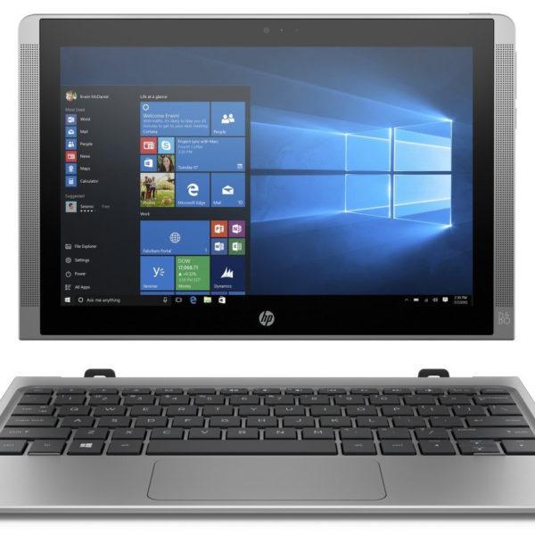 2в1 ноутбук для навчання