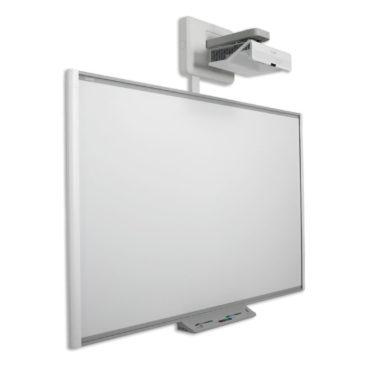 мультимедийный интерактивный проектор