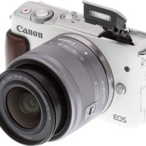 учебный цифровой фотоаппарат