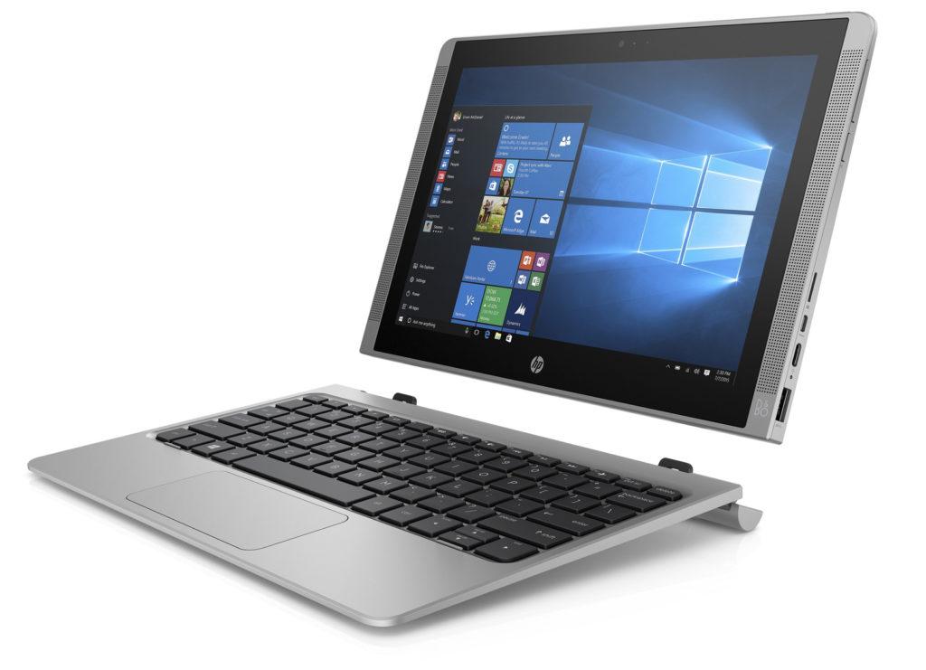 лучший планшет для школы с клавиатурой