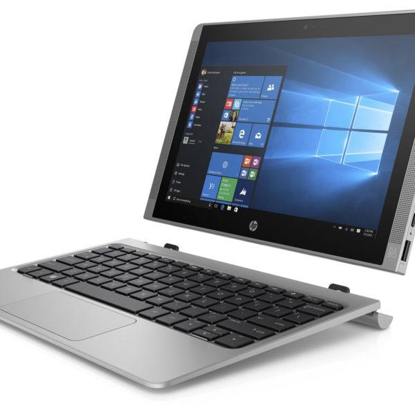 кращий планшет для школи з клавіатурою