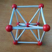 залізо - решітка кристалів