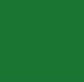 парти з зеленими ніжками - покраска