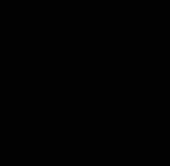 порошкова фарбування парт в чорний колір