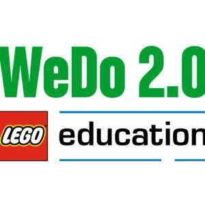 учебные конструкторы wedo