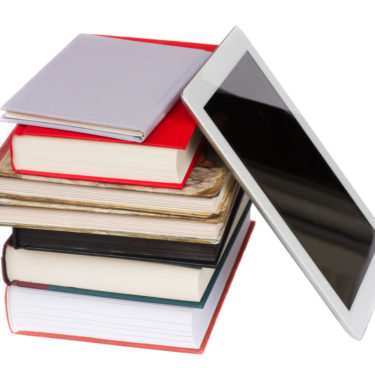 информатизация в учебных заведениях