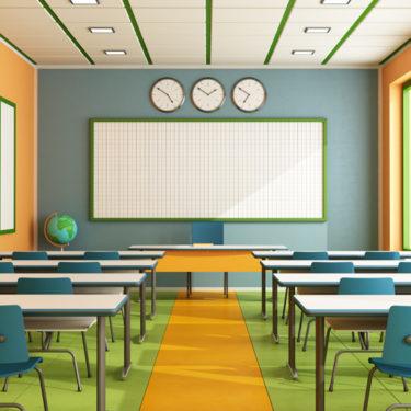 оснащення навчального процесу
