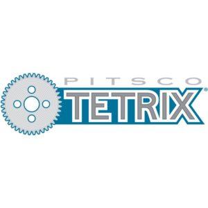 TETRIX - Pitsco
