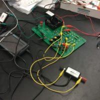 електричні ланцюги