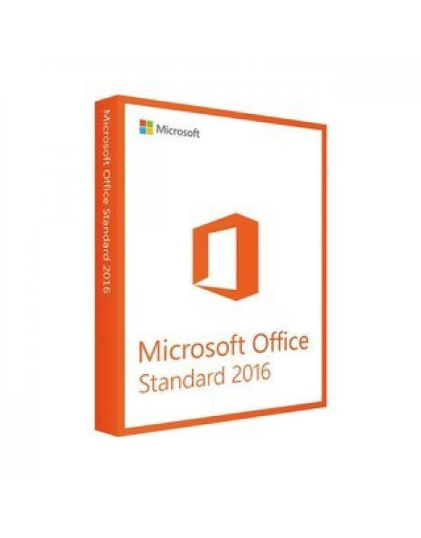 ПО для учебных заведений office 2016 standard