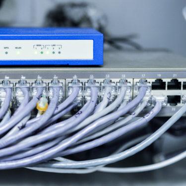 Основи роботи з TCP/IP в LabVIEW
