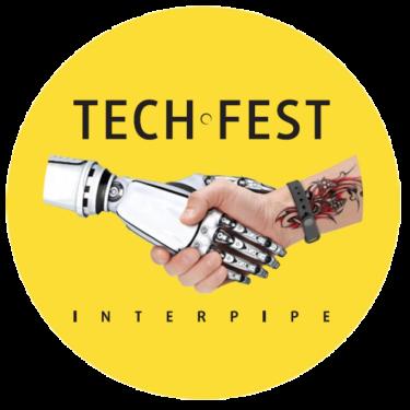 techfest 2018